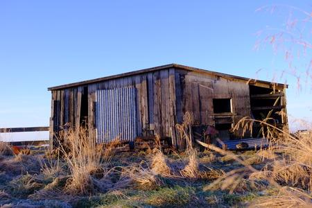 old farm: old farm beautiful