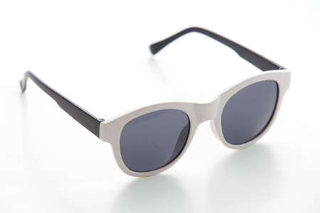 sunglasses Stock Photo - 13368004