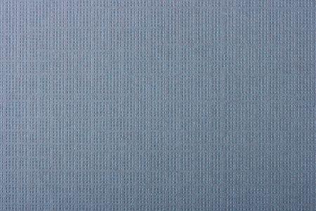 imprinted: It is light a blue imprinted background for design works.