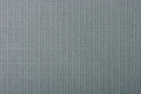 imprinted: It is light a grey imprinted background for design works.