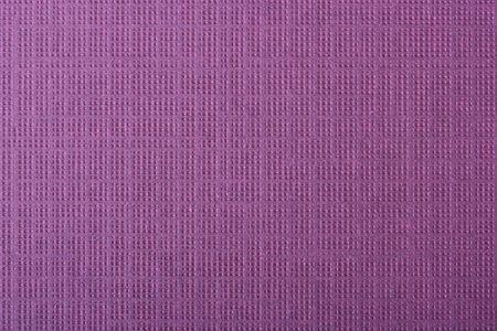 Es un fondo violeta de luz en relieve un cart�n. Foto de archivo - 7320843
