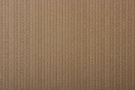 It is brown background from embossed a cardboard. photo