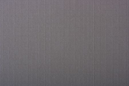 imprinted: It is grey imprinted background for design works.