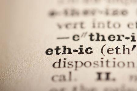 Word 사전 오래 된 사전에서 단어를 닫습니다.