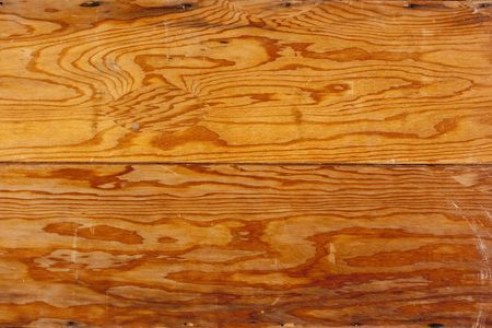holzvert�felung: The old wood paneling in the background. Lizenzfreie Bilder