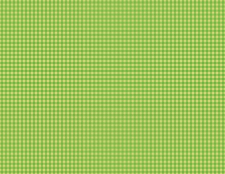 Vector background mimicking the cellular surface of kitchen towels.