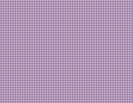 Vector background mimicking the cellular surface of kitchen towels. Vector