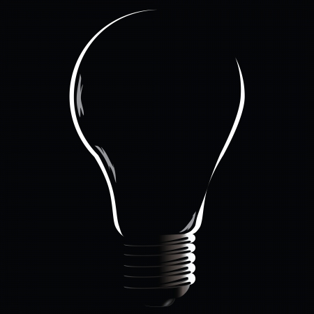 premises: The lamp for the lighting of residential and industrial premises.