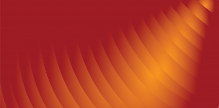abstractive: Abstract background for a ribbed design works in medicine. Vector illustration. Illustration