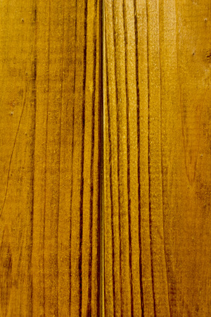 crafted: Wooden background crafted a special dye composition.
