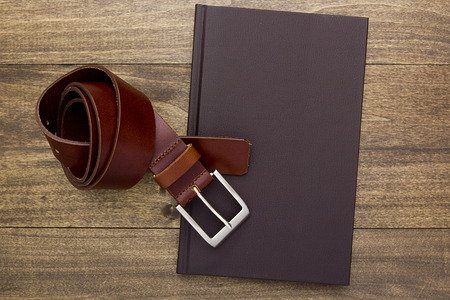 coercion: The lap belt - a tool of coercion.