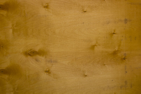 multilayered: Wooden background for design works of the industrial multilayered plywood.