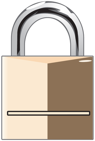 private access: Suspended Steel locks to lock the doors and drawers.