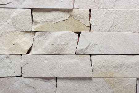 rigidity: Brick stone exterior and interior decoration building material for wall finishing
