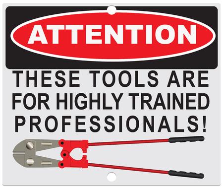 apalancamiento: �Atenci�n! Estas herramientas son para especialistas altamente calificados! Vectores