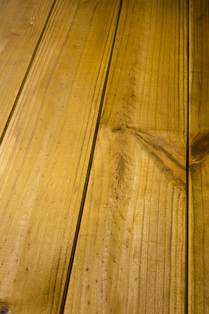 Grunge texture of wooden background brown color Stockfoto