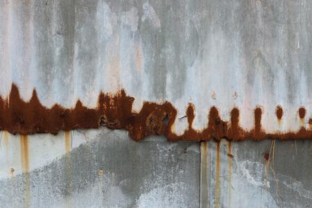 rusty: rusty zync