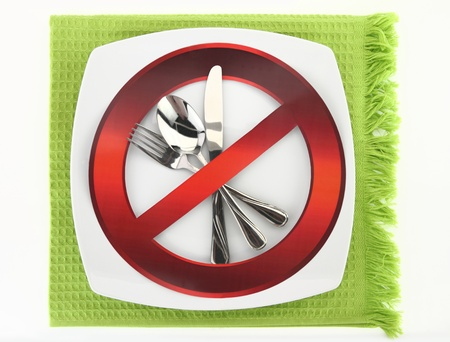 diet concept: Diet concept