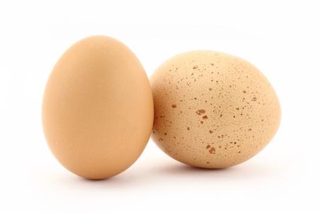 Beschädigte Haut Konzept