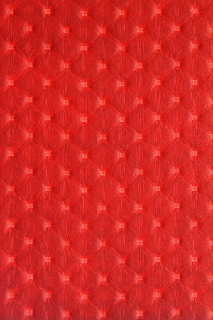 Fabric texture background photo