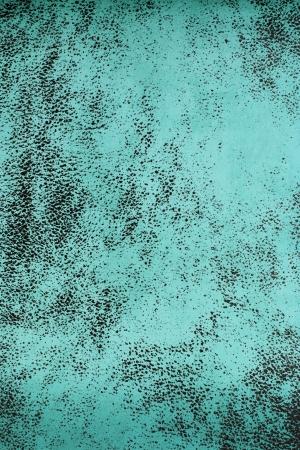 carpet texture: Leather texture background