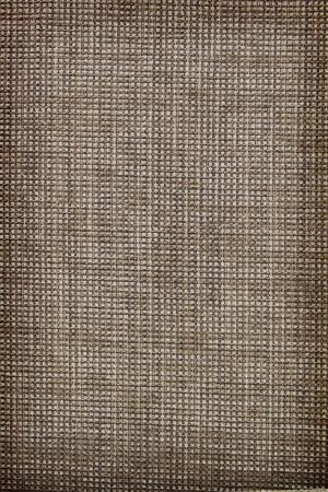carpet texture: Fabric texture background Stock Photo
