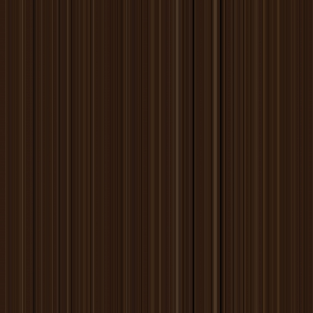 Striped seamless pattern. Repeating texture with lines  photo