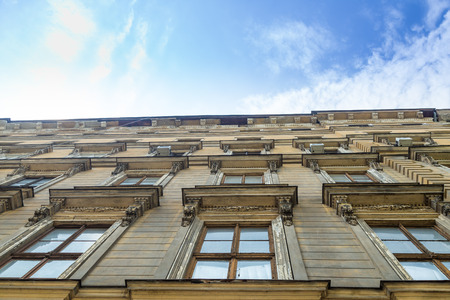 hungary: Budapest Hungary architecture