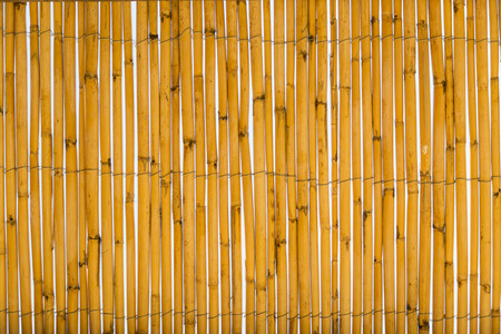 a straw: Straw mat texture background