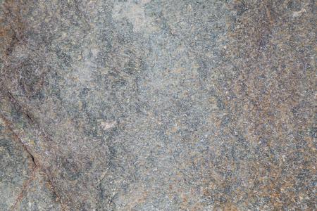 granit: Grunge natural stone texture background Stock Photo