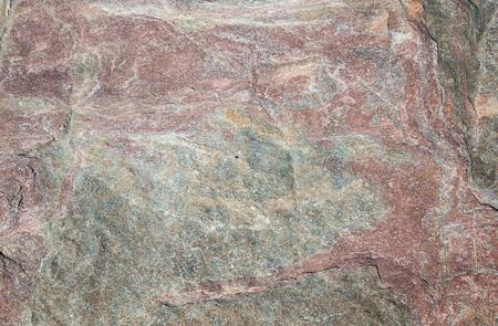 Grunge natural stone texture background Stock Photo