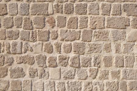 piso piedra: Ladrillos de piedra textura de la pared de fondo.