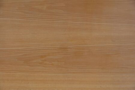 Wood surface for natural Stock Photo