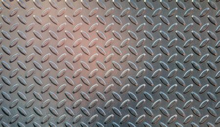 Metal mesh, stainless steel texture