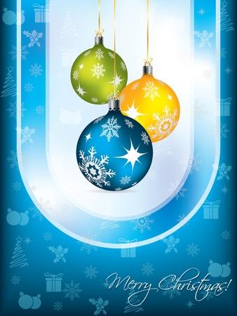 クリスマス cd dvd ラベル ロイヤリティフリークリップアート