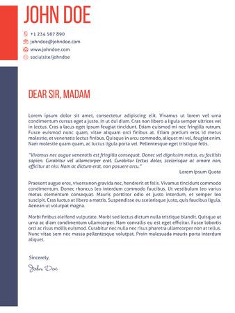 order of resume cover letter letter of recommendation Etusivu Gallery of  cover letter resume samples