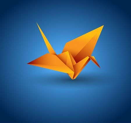 belle: Origami Animal