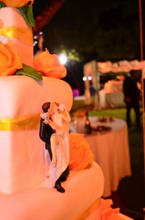 topper: topper cake, sposini