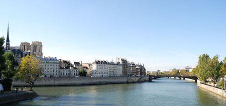 Paris Stock Photo - 5753068