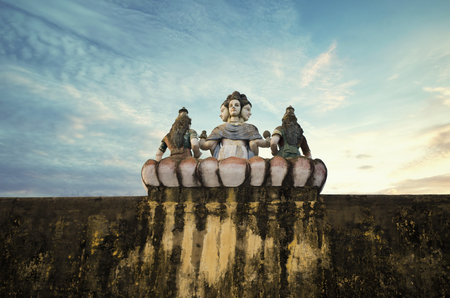 sirkazhi sattainathar temple