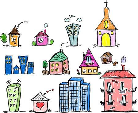 roof line: casas de arte para el dise�o de su