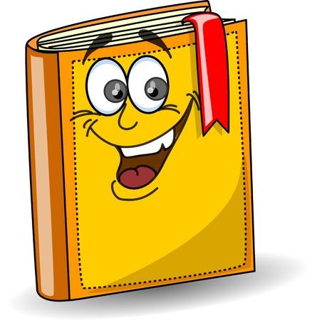바인더: 만화 학교 책