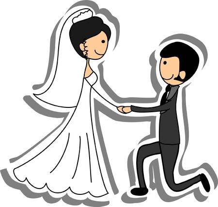 dress coat: Matrimonio foto, sposa e lo sposo in amore
