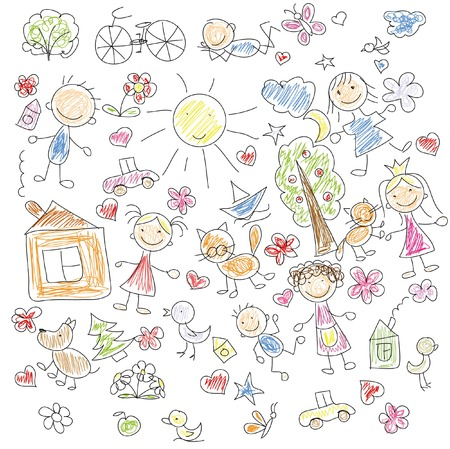 Children\ Ilustracja