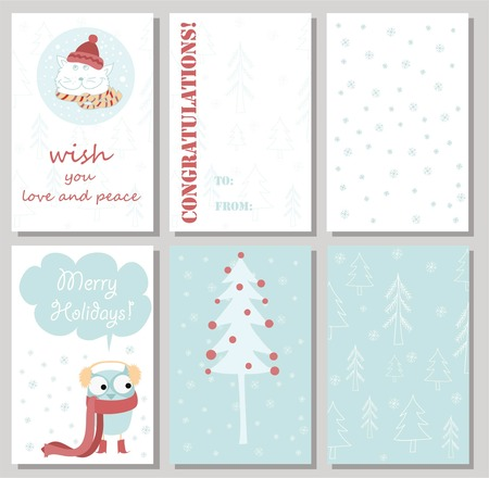 Wir Wünschen Ihnen Ein Frohes Weihnachtsfest Und Ein Gutes Neues ...