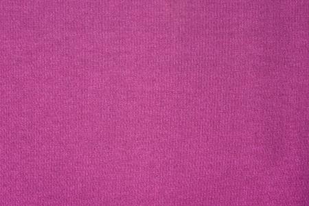 Magenta Silk  Stock Photo