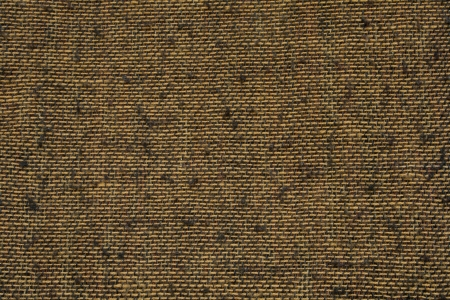 wool fabric Stock Photo