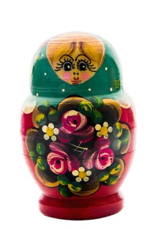 Babashka