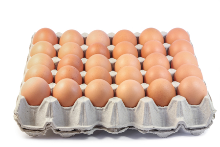 Eggs,  Dairy Product, Raw Food.