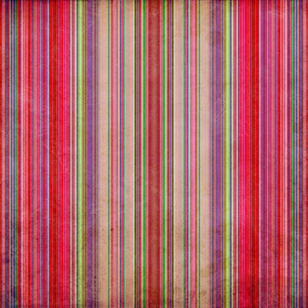 vertical lines: Weathered wall or background with painted, vertical stripes in grunge style